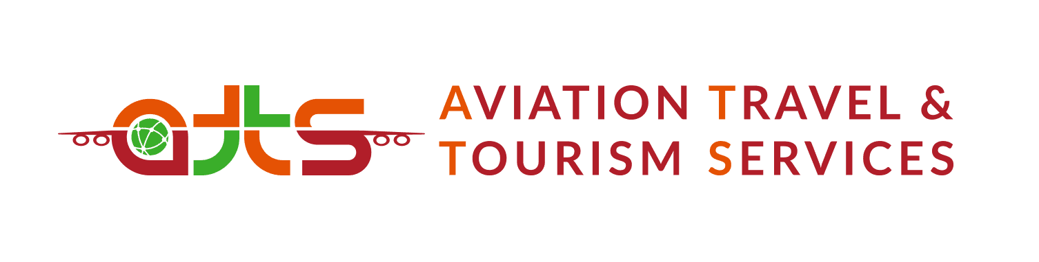 Aviation Travel and Tourism Services